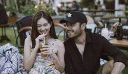 Bryan McKenzie Siap Menikah Lagi, Faradilla Yoshi Jadi Pilihannya
