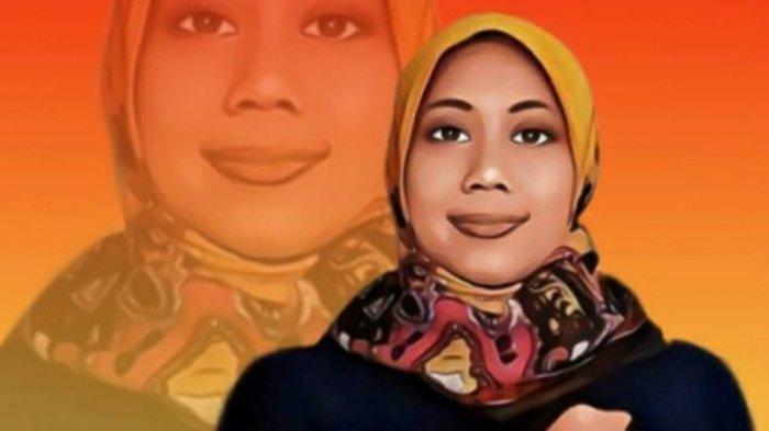 Bawaslu Minta Calon Saksi Pilkada 2020 di Lampung Jalani Rapid Test