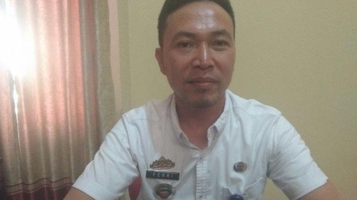 14.112 KK di Lampung Barat Masuk PKH 2020