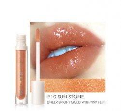 Salah satu produk lips foccalure yang sedang diskon
