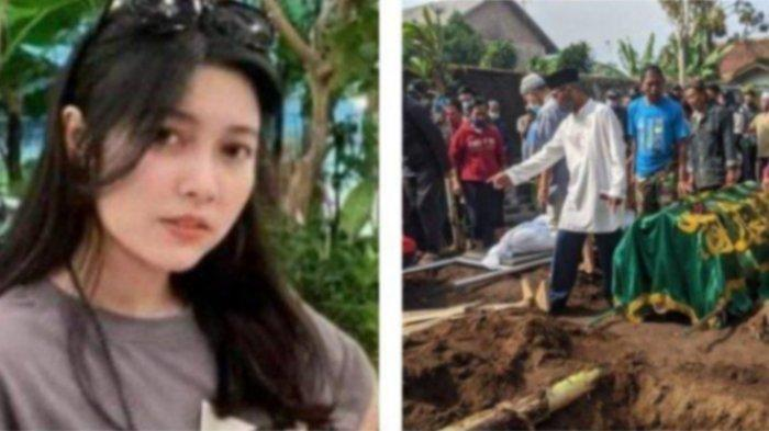 Yoris Kaget Lihat Anaknya Gambarkan Kondisi Korban Pembunuhan di Subang