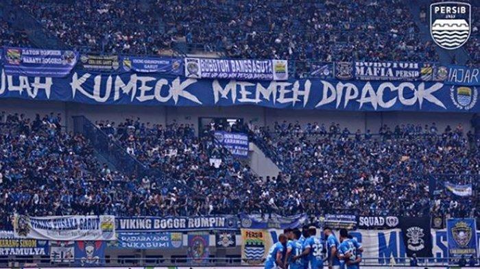 Deretan Kekecewaan Bobotoh pada Persib Bandung, Miljan Radovic Jadi Sasaran