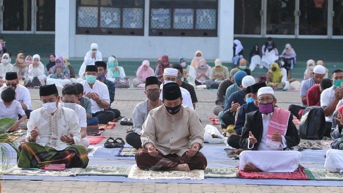Amalan Sunah di Bulan Dzulhijjah Jelang Hari Raya Idul Adha