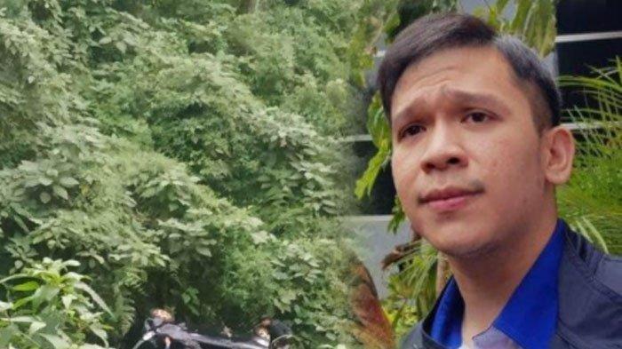 Mobil Kru Jordi Onsu Terjun ke Jurang 60 Meter, Saksi Mata Sebut Ada Kejadian Aneh saat Kecelakaan!