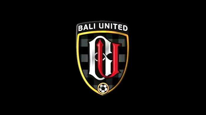Bali United Bakal Diisi Para Pemain Bintang untuk  Liga 1 2019