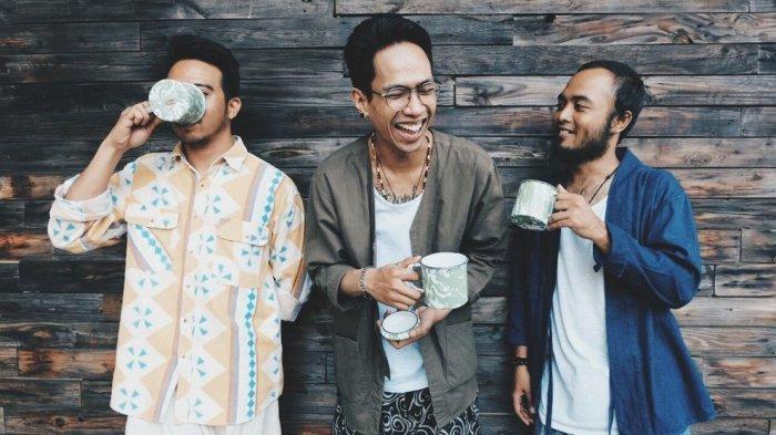Four Twenty Bakal Tampil Malam Ini, Catat Deretan Penyanyi yang Bakal Meriahkan Lampung Fair 2019!