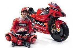 Jadwal MotoGP 2021, Francesco Bagnaia Memiliki Karakter Juara Terbukti di Sirkuit Algarve Portugal