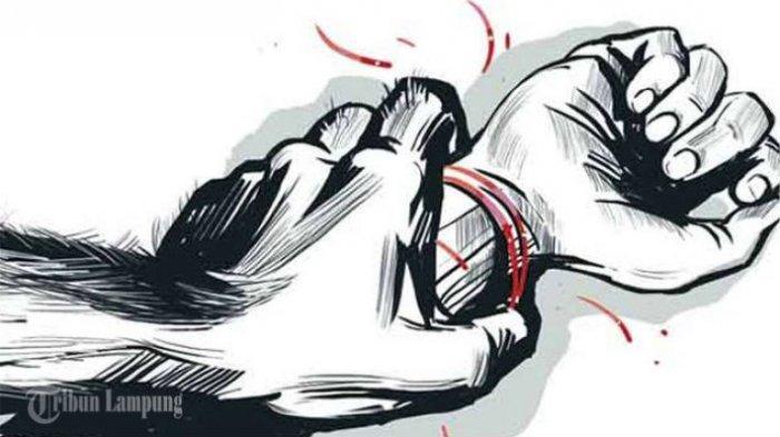 Dikurung Kekasih Lima Hari di Kamar, Gadis 17 Tahun Diperkosa Belasan Kali