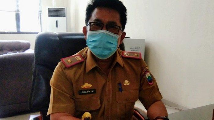 Gaji Ke-13 ASN dan P3K Lampung Selatan Cair Pekan Pertama Juni 2021