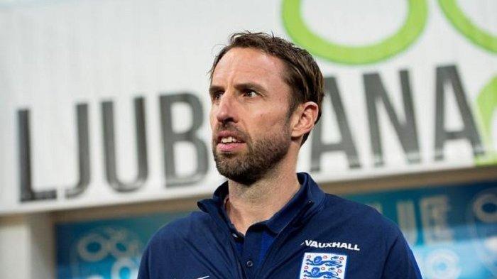 Ilustrasi jadwal Euro 2021, Gareth Southgate Bos Inggris Fokuskan Euro 2020
