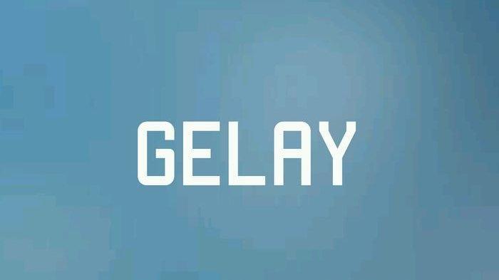 Apa Itu Gelay, Viral Kata Yang Diucapkan Oleh Nissa Sabyan