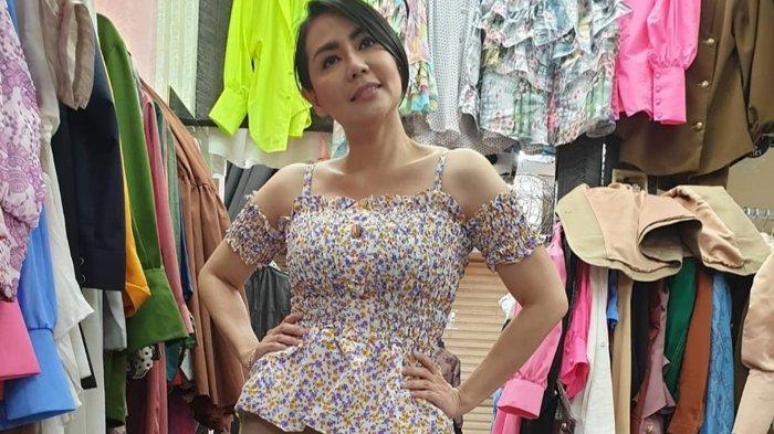 Gendis Boutique Sediakan Fashion Ala Eropa, Harga Mulai Rp 250 Ribu