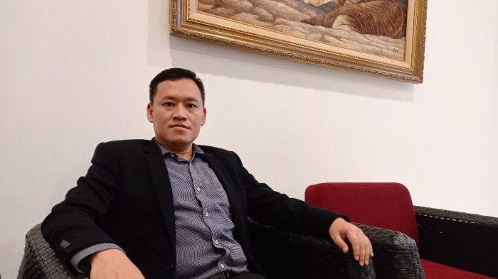 GM Novotel Lampung: Semoga Tribun Makin Digemari Masyarakat