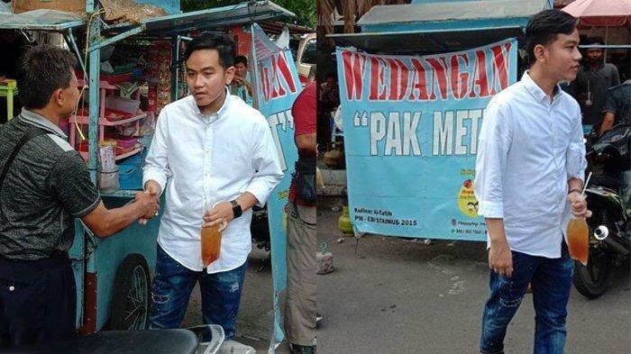 Jelang Debat Pilkada Solo 2020, Ketua PDIP Solo Beri Masukan untuk Gibran Rakabuming