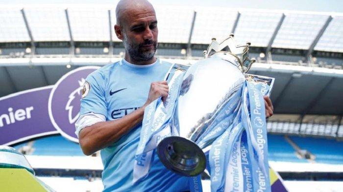 Siapakah Manajer Peraih Gelar Terbaik di Liga Premier
