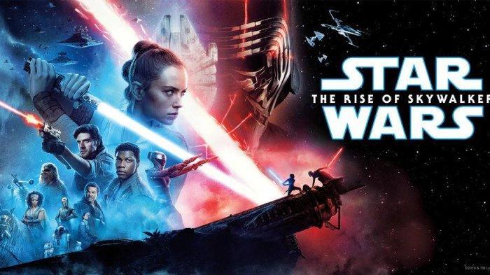Nonton Film Star Wars Subtitle Bahasa Indonesia (Sub Indo ...