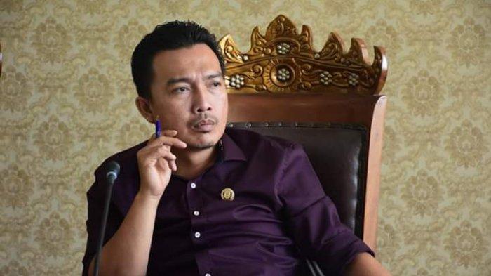 Pro Kontra Pembangunan 2 Flyover di Bandar Lampung, Ditolak Komisi III Didukung Fraksi PAN
