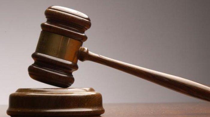 Dugaan Korupsi DAK Rp 49 Miliar, Kadisdik Tuba Nazzarudin Tidak Terima Pendampingan Hukum