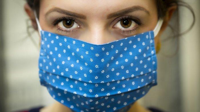 Halo Dokter, Apa Itu Bronkitis dan Gejalanya