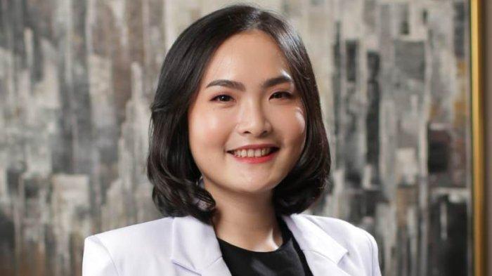 Halo Dokter, Tanda Penuan Dini dan Cara Mencegahnya