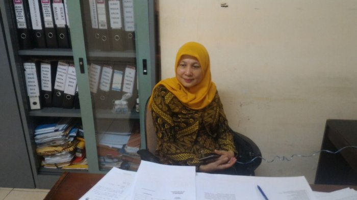 Eks Komisioner KPU Sebut Eva Dwiana-Deddy Amarullah Berpeluang Besar Menang di MA