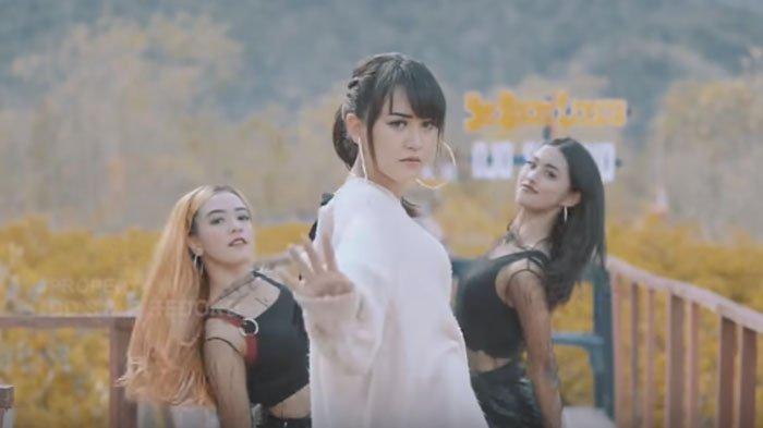 Download 10 Lagu Terpopuler Happy Asmara MP3 dan Video Gudang Lagu Dangdut Koplo