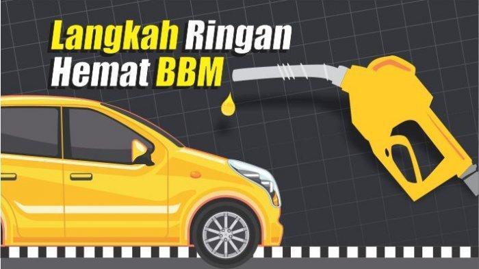 Harga BBM Jenis Bensin dan Solar Resmi Turun, Segini Harga untuk Wilayah Lampung