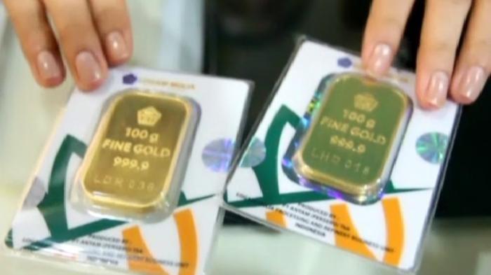 harga-emas-hari-ini-sabtu-14-desember-2019-simak-harga-beli-logam-mulia-dan-harga-jual-logam-mulia.jpg