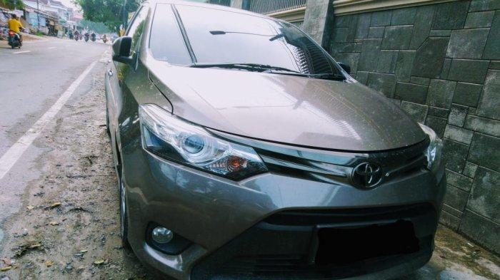 Harga Mobil Bekas Toyota Vios di Bandar Lampung, Mulai Harga Rp 70 Jutaan