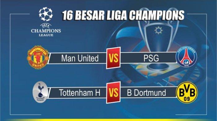 hasil-drawing-babak-16-besar-liga-champions-3.jpg