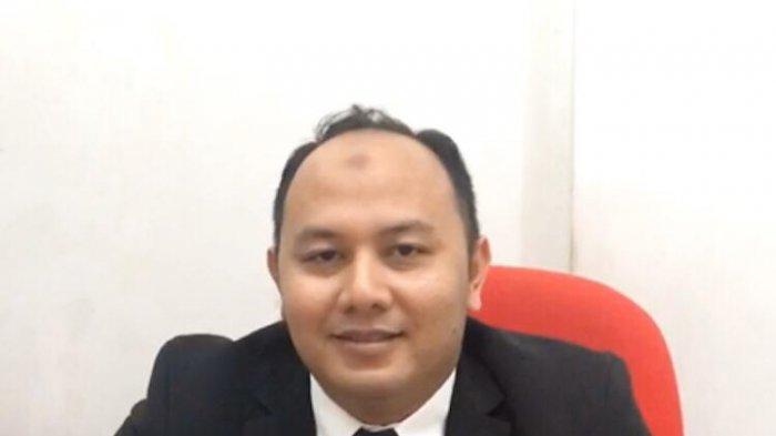 BEI Lampung Tahun Ini Target 15.038 Investor Saham