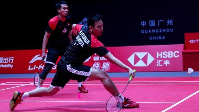 hendraahsan-ke-final-bwf-world-tour-finals-2019.jpg