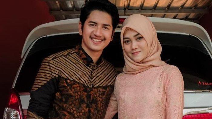 Zikri Daulay Diminta Syakir Menikah Lagi, Sang Adik Ingin Punya Ponakan