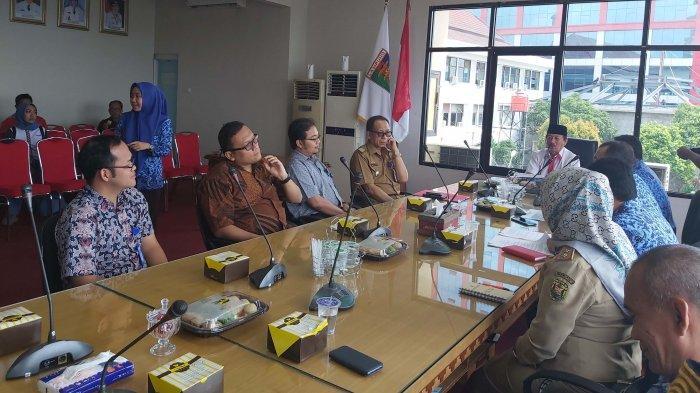 Pemkot Bandar Lampung Masih Punya Utang Rp 12 Miliar di 13 RS Pemerintah/Swasta di Bandar Lampung