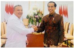 Kasus Asusila di Pringsewu Lampung Sita Perhatian Advokat Presiden Jokowi
