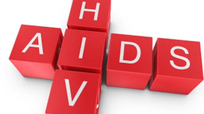 Interaksi Langsung Bisa Tertular HIV AIDS?