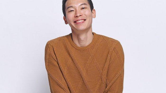 Profil Yang Kyung Won, Pemeran Lee Cheol Wook di Drama Korea Vincenzo