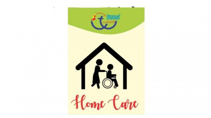 RS Imanuel Luaskan Jangkauan Pelayanan di Bandar Lampung dengan Home Care