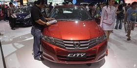 Pasar Mobil Sedan bakal Mati?