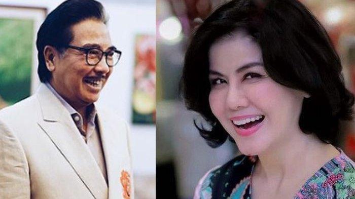 Makin Memanas, Desiree Tarigan Akan Laporkan Hotma Sitompul ke Polisi