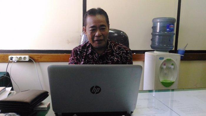 Dua Penyuap Bupati Agung Disidang Perdana Pekan Depan