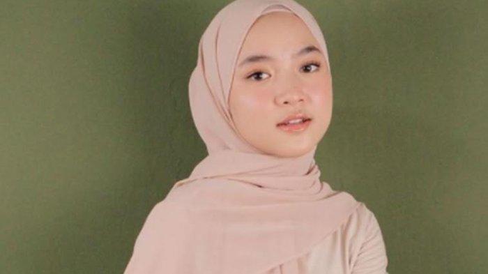 Iis Dahlia Julid Soal Fisik Personel Sabyan, Nissa Langsung Bela Ayus