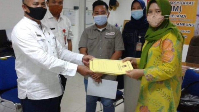 KPU Bandar Lampung Koordinasi ke Disdukcapil Terkait Nasib 15 Ribu Lebih Pemilih Belum Miliki e-KTP