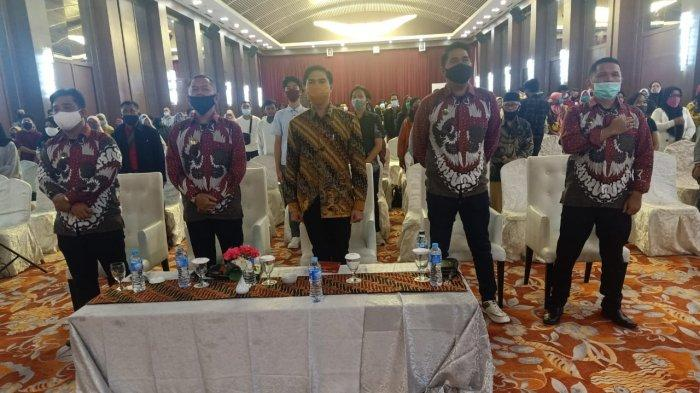 ILC Siap Meratakan Indonesia Mulai dari Provinsi Lampung