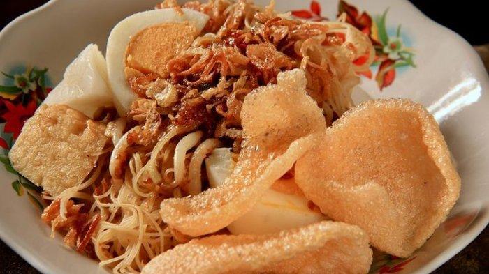 Kuliner Jakarta, 5 Tempat Ketoprak Legendaris yang Wajib Dicoba