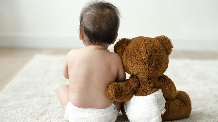 Ilustrasi. Simak arti mimpi melihat bayi seram di bawah ini.