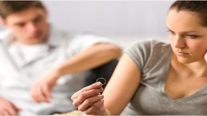 Arti Mimpi Cerai Tapi Belum Menikah, Pertanda Anda Perlu Menjaga Kondisi Tubuh agar Tak Sakit
