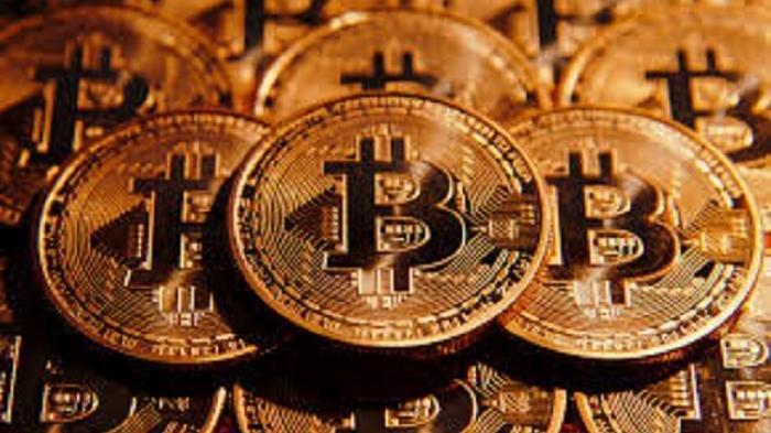 Apa Itu Coinbase