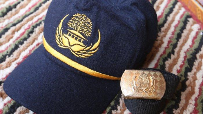 CPNS Lampung, Bidan Jadi Formasi Favorit di Bandar Lampung