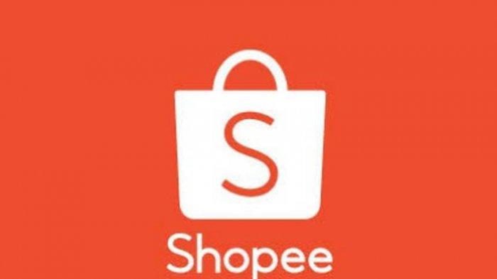 Promo Shopee 2021 Camilan dan Minuman Sambut Lebaran Mulai Harga 10 Ribu